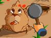Whack una marmota