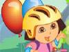 Dora của Bike Ride
