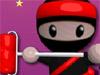 Ninja schilder