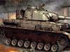 坦克的狂熱