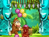 Donkey Kong Jungle bola