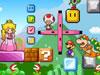 Mario Block ข้าม 2
