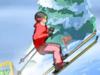 Nitro trượt tuyết