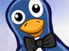 Pinguïn restaurant