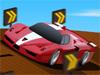 Speedway-Herausforderung