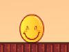 Vinden van Smiley