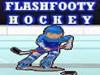 Забавный хоккей 2