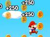 Executar Mario 2