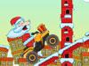 Balade à vélo de Santa