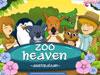 Kebun Binatang surga