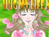 Hug mijn leven make-up