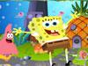 SpongeBob Hidden Treasure