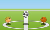 Διπλή Ποδόσφαιρο