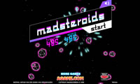 MADsteroids