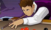 Snookera