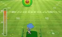 Golf praktijk