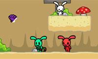 Zure Bunny 2