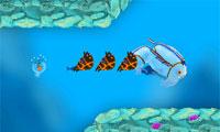 Oceanen voor eeuwig