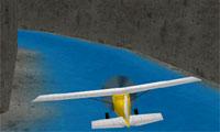 Αεροπλάνο αγώνα