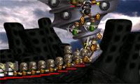 Slice Fortress Defense 3