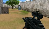 Snelle Gun 2