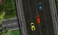 Dodge и аварии