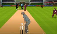 Macht Cricket T20