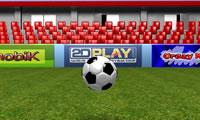 fútbol malabares