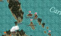 검은 바다 전쟁