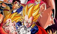 Dragon Ball kämpfen 2.3