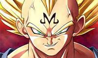 Dragon Ball vechten 2.5