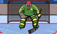 Hockey competitie