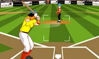 Deutschland baseball