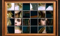 Afbeelding wanorde Emma Watson
