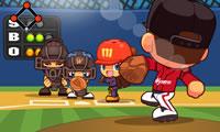 야구 대회