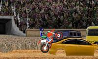 Stunt moto 2