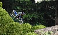 Super motorfiets