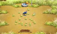Pertanian Frenzy 3