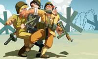 Weltkriege