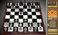 العاب chess online