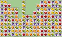 Fruit Mstching