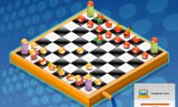 Smiley Schach