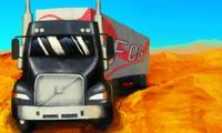 金牌卡车司机3