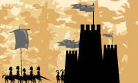 NOB oorlog - de Elfen