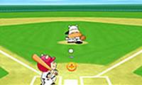 야구 소년