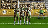 Play2Win Football