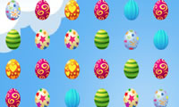 Babbit de Easter Egg Hunt