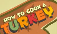 How to Cook een Turkije