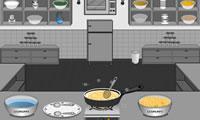 g9g العاب طبخ