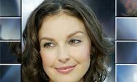 Bild Störung Ashley Judd